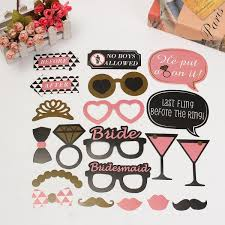 online get cheap mustache photos aliexpress com alibaba group