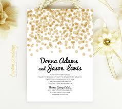 polka dot wedding invitations polka dot wedding invitations lemonwedding