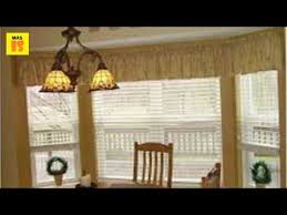 Window Curtains Sale 2017 Window Curtains Tips Price During Luxury Window Curtains