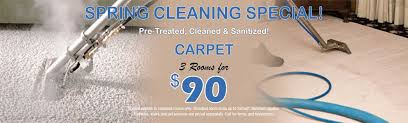 Carpet And Upholstery Cleaner Carpet Cleaning Tile Cleaning And Upholstery Cleaning In Tucson Az