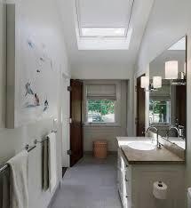 Small Bath Floor Plans Bathroom Elegant Master Bathrooms Pictures Beautiful Small