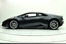 lamborghini huracan lease 2017 lamborghini huracan lp580 2 coupe