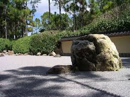 Rock Garden Florida The 25 Most Inspiring Japanese Zen Gardens Best Choice Schools