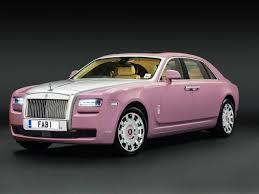 rolls royce cullinan price rolls royce purple car essencials on photos pinterest rolls