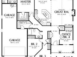 floor plans for 1001 to 2000 square feet miami office space miami
