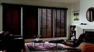 Colored Blinds Shop At Home Graber Photo Gallery