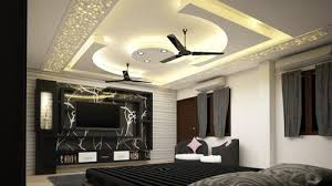 POP Design Bedroom Ceiling Design House Ceiling Design POP - Ceiling design for bedroom