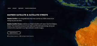 satellite map hd mapbox satellite satellite streets mapbox