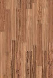 Best 25 White Wood Laminate Flooring Ideas On Pinterest Best 25 Wood Floor Texture Ideas On Pinterest Floor Texture