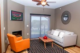 one bedroom apartments lincoln ne 88 one bedroom apartments in lincoln ne 8341 karl ridge rd