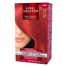 best 25 vidal sassoon hair color ideas on pinterest diy hair