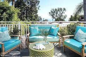 Patio Chair Cushions Cheap Outdoor Patio Chair Cushions Great Small Outdoor Seat Cushions