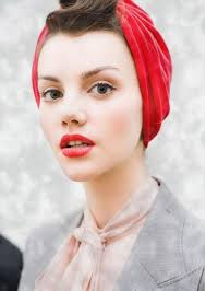 short wraps hairstyle hair accessories for short hair women hairstyles