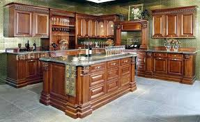 High End Kitchen Cabinets Brands High Quality Kitchen Cabinets High Quality Kitchen Cabinets High