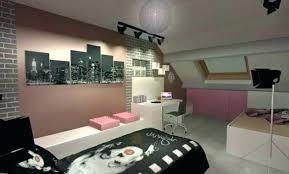 chambre ado deco york dco chambre ado fille deco chambre fille ado ikea magnifique chambre