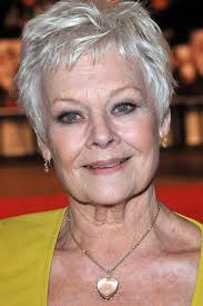 short hairsyles for 60year olds short hairstyles for women over year old