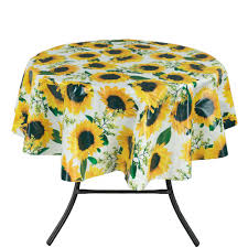 Pleated Table Covers The Folding Table Cloth 6 Ft Black Table Cloth Made For Folding