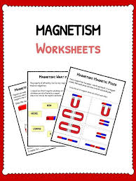 solid liquid u0026 gas worksheets state of matter teaching resource