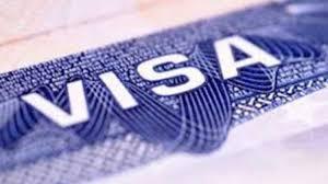 travel visas images Barbadians need no visa to go to china loop news jpg