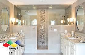 Kitchen Cabinets Memphis Tn Memphis Bath Memphis Kitchen Memphis Tile Bath And Kitchen