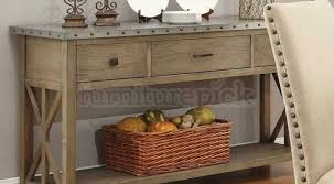 Ikea Buffets And Sideboards Cabinet Sideboards And Buffets Ikea Amazing Console Tables Ikea