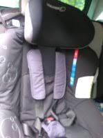 siege auto bebe confort opal isofix siege auto groupe 1 enfants bébés 2ememain be