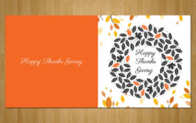 greeting card design contests and greeting card design competitions