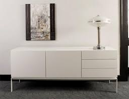 Sideboard In Living Room 25 Best Collection Of Small Modern Sideboard