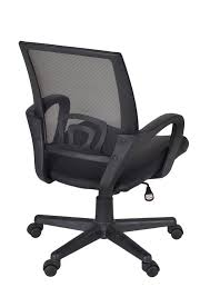 Regency Office Furniture Curve  Task Chair  Office - Regency office furniture