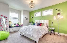 refaire chambre 16 idées originales pour décorer une chambre d enfant de façon