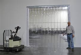Door Curtains For Sale The Plastic Curtains Ribbed Doors On Sale Clear Pvc