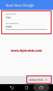 cara membuat akun gmail tanpa verifikasi nomor telepon 2015 cara membuat banyak akun gmail tanpa no hp flyin dvb