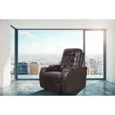 vibration massage chairs you u0027ll love wayfair