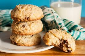 cookie recipes simplyrecipes com