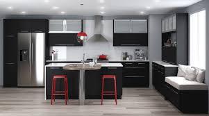 are lowes kitchen cabinets quality seta nero matte order kitchen cabinets kitchen