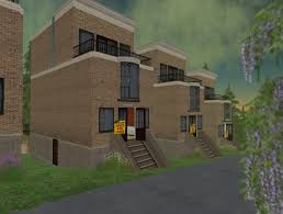 easy to use home design software free ac3d easy to use 3d software