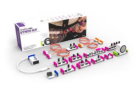 best little bits deals black friday kits u2013 littlebits
