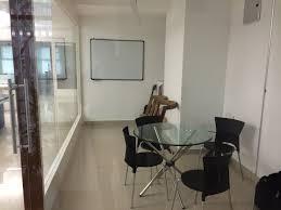 best office space in delhi u2013 real estate blog jain oncor