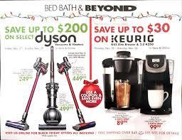 bed home depot black friday ad bed bath u0026 beyond black friday ad u2013 black friday ads 2016