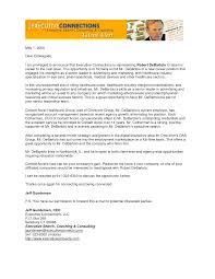 resume templates account executive position at yelp business account account executive cover letter resume badak