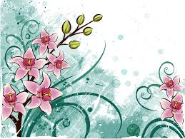 free page backgrounds floral images background bbcpersian7 collections