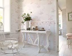 Wohnzimmer Rosa Coole Wohnzimmer Tapeten Muster Mit Schön Patchwork Florale Motiv