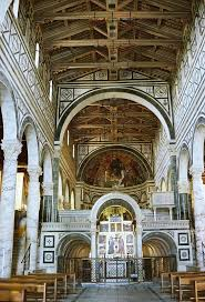 328 best romanesque architecture images on pinterest romanesque