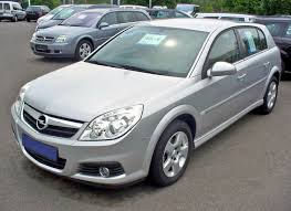100 2007 vauxhall signum owners manual vauxhall vectra