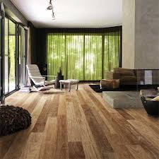 colonial plus spotted gum colonial plus