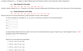 statistics and probability archive november 20 2016 chegg com