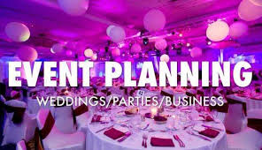 event planners richmond event planners to make your day easier