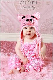 Etsy Infant Halloween Costume 179 Leanna Images Betty Boop Babies Cartoons
