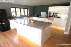 Grand Designs Kitchens Grand Design Kitchens The Grand Designs Kitchens Kitchen Design