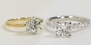 verlobungsringe an welcher die geschichte des verlobungsringes heiratsantrag ideen